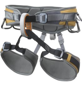 Black Diamond Black Diamond Big Gun Climbing Harness