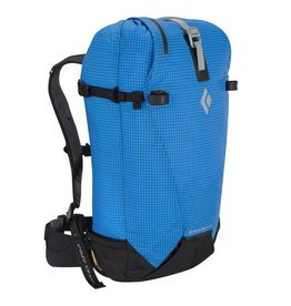 Black Diamond Black Diamond Cirque 35 Ultralight Ski Pack