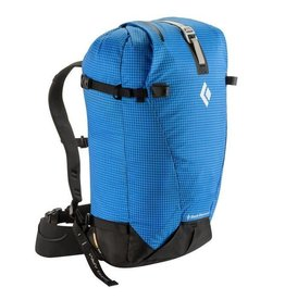 Black Diamond Black Diamond Cirque 45 Ultralight Ski Pack