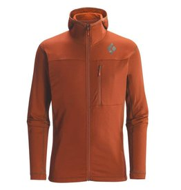 Black Diamond Black Diamond Coefficient Hoody - Men