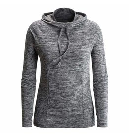 Black Diamond Black Diamond Crux Hoody - Women