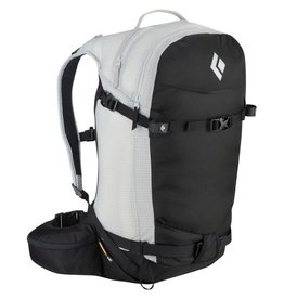 Black Diamond Black Diamond Dawn Patrol 32 Pack