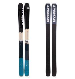 Volkl Volkl 90Eight Skis