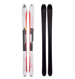 Volkl Volkl VTA 88 Lite Skis - Unisex