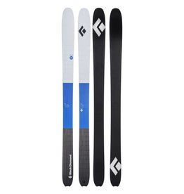 Black Diamond Black Diamond Helio 105 Skis