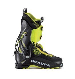 Scarpa Scarpa Alien RS Skimo Boot