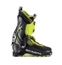 Scarpa Scarpa Alien RS Skimo Boot