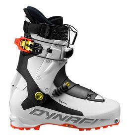 Dynafit Dynafit TLT 7 Expedition Boot