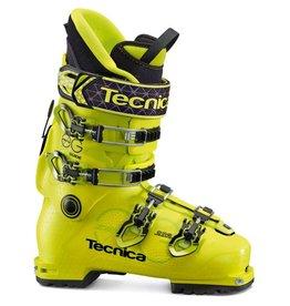 Tecnica Tecnica Zero G Guide Pro Boots