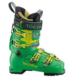 Tecnica Tecnica Zero G Guide Ski Boot
