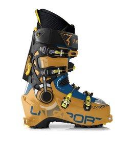 La Sportiva La Sportiva Spectre 2.0 Boots