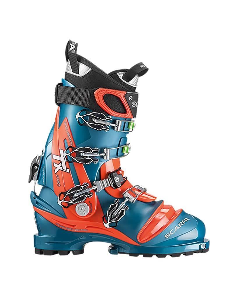 Scarpa Scarpa TX Pro Telemark Boot