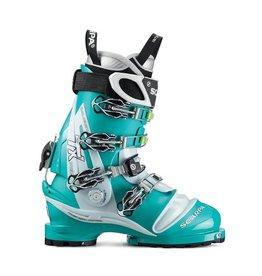 Scarpa Scarpa TX Pro Women's Boot