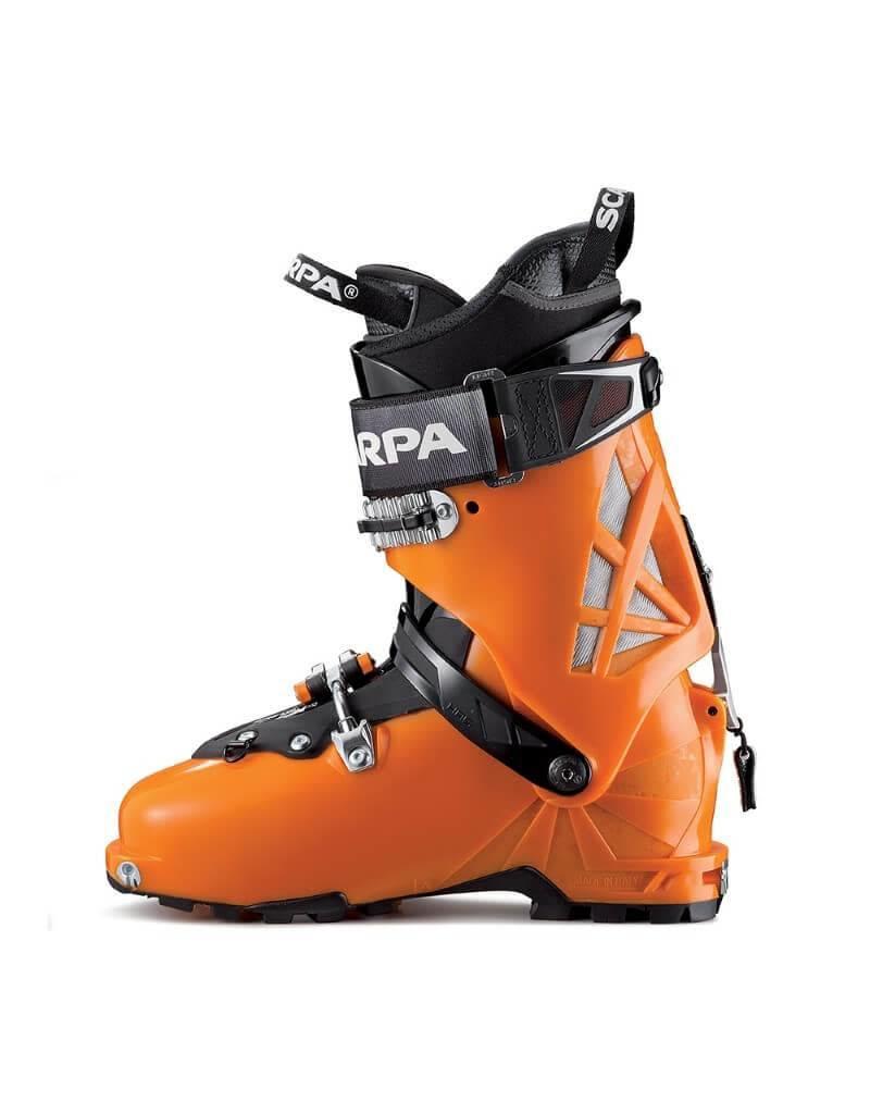 Scarpa Scarpa Maestrale 2 Ski Touring Boot