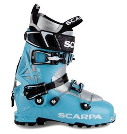 Scarpa Scarpa Gea 2 Ski Touring Boot - New