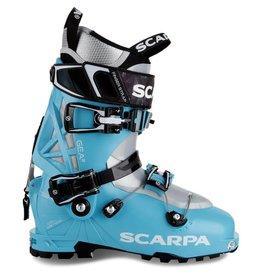 Scarpa Scarpa Gea 2 Ski Touring Boot - New