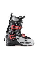 Scarpa Scarpa Gea RS Boot - Women