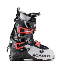 Scarpa Scarpa Gea RS Boot - 2018
