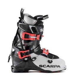 Scarpa Scarpa Gea RS Boot