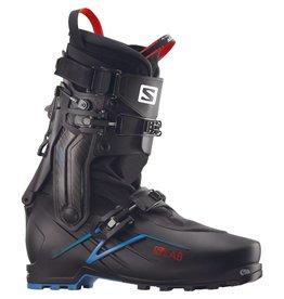 Salomon Salomon S Lab X Alp Ski Boots