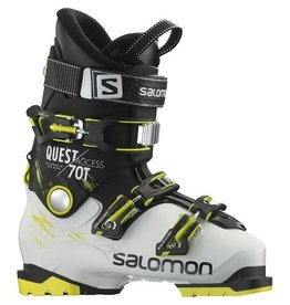 Salomon Salomon Quest Access 70 Junior Boot