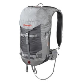 Mammut Mammut Light Protection Airbag,  Air Bag Ready
