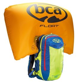 Backcountry Access BCA Float 32 Avalanche Airbag
