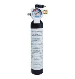 Backcountry Access BCA Float Compressed Air Cylinder