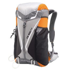 Camp Camp X3 600 Plus Ski Pack