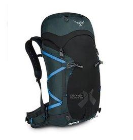 Osprey Osprey Mutant 38 Ski Pack