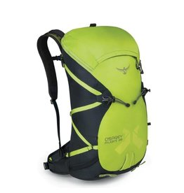 Osprey Osprey Mutant 28 Backpack