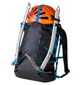 Outdoor Research Outdoor Research Dry Payload Pack