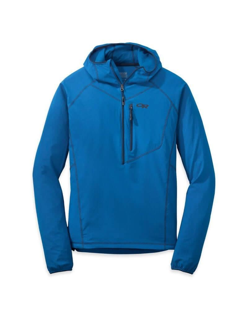 Outdoor Research Outdoor Research Whirlwind Hoody - Men