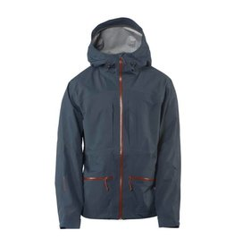 Flylow Flylow Genius Jacket - Men
