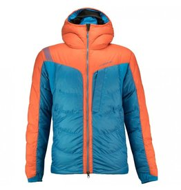 La Sportiva La Sportiva Cham 2.0 Down Jacket - Men