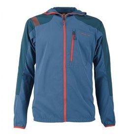 La Sportiva La Sportiva TX Light Jacket - Men