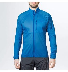 Dynafit Dynafit Alpine Wind Jacket - Men