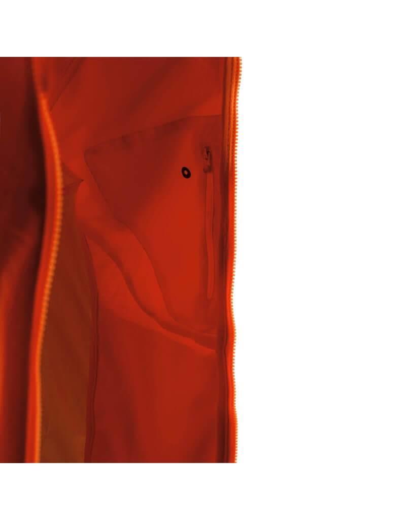 Dynafit Dynafit Elevation Polartec Alpha Jacket - Men
