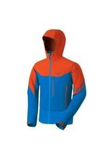 Dynafit Dynafit Mercury Softshell Jacket - Men