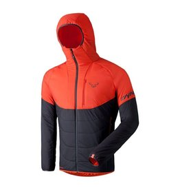 Dynafit Dynafit Radical 2 PrimaLoft Hooded Jacket