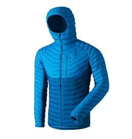 Dynafit Dynafit Radical Down Jacket - Men