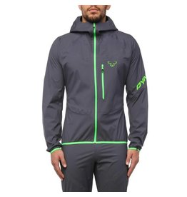 Dynafit Dynafit TLT 3L Jacket - Men