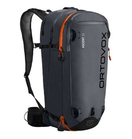 Ortovox Ortovox Ascent 32 Ski Pack