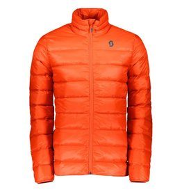 Scott Scott Insuloft Light Down Jacket - Men