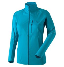 Dynafit Dynafit Women's Alpine Wind Jacket