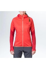 Dynafit Dynafit Women's Elevation Polartec Alpha Jacket