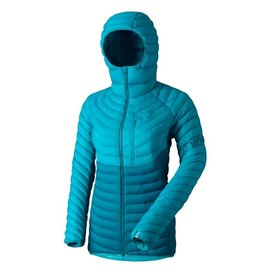 Dynafit Dynafit Women's Radical Down Jacket