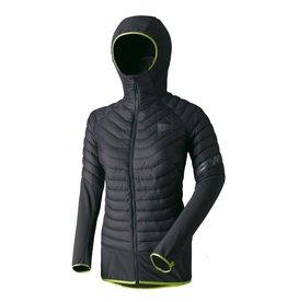 Dynafit Dynafit Women's TLT Hybrid Primaloft Hooded Jacket