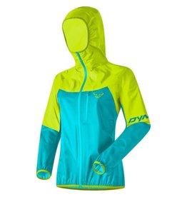 Dynafit Dynafit Women's Transalper 3L Jacket