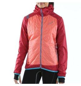 La Sportiva La Sportiva Women's Task Hybrid Jacket